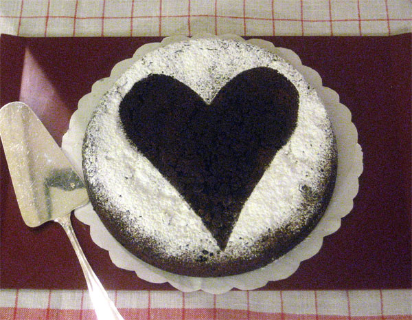 cake-9382-1423218507.jpg
