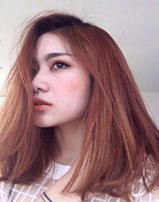 make-up-di-choi-valentine-10-7186-142388