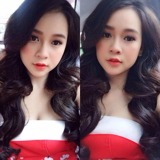 make-up-di-choi-valentine-3-1281-1423884