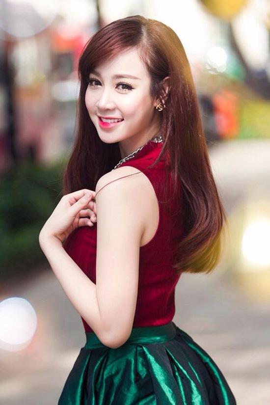 make-up-di-choi-valentine-4-9239-1423884