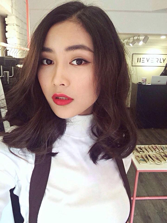 make-up-di-choi-valentine-5-4623-1423884