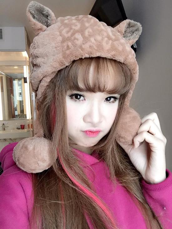 make-up-di-choi-valentine-7-8828-1423884