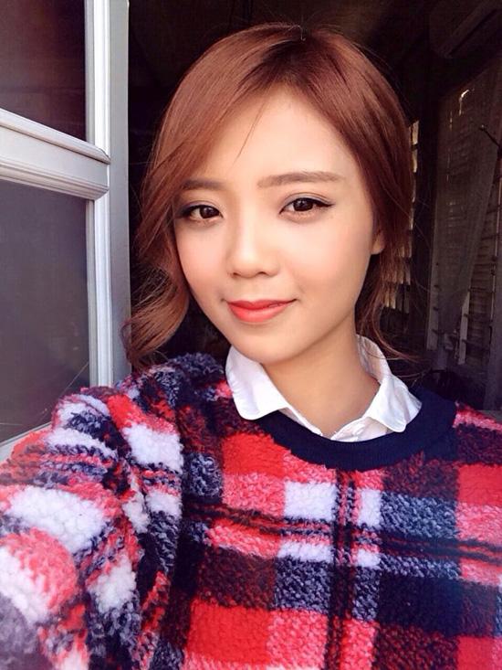 make-up-di-choi-valentine-8-8440-1423884