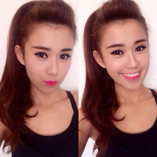 make-up-di-choi-valentine-9-3063-1423884