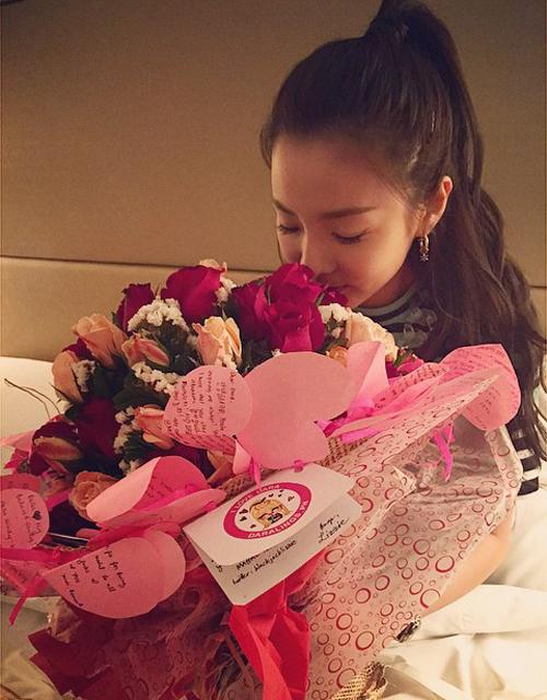 dara-Valentines-day-everyday-7904-142405