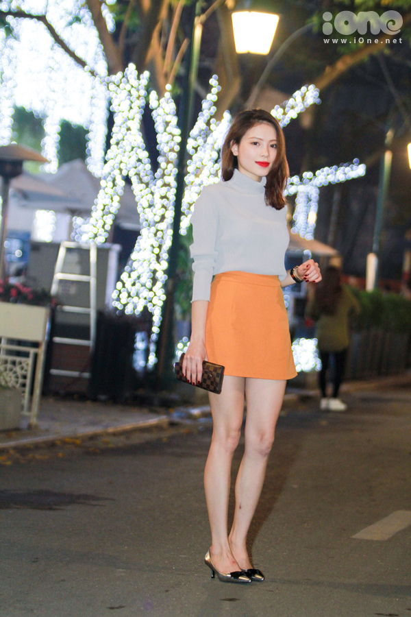 street-style-linh-rin-1-6651-1424400721.