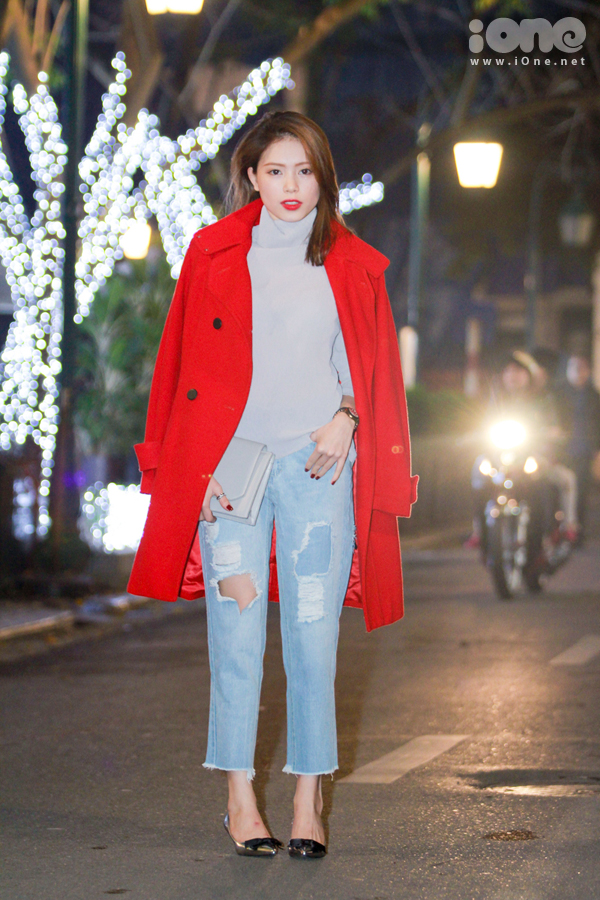 street-style-linh-rin-10-2272-1424400728