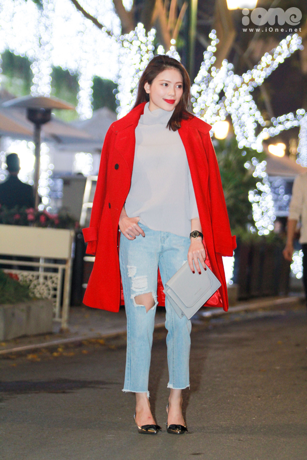 street-style-linh-rin-12-8618-1424400729