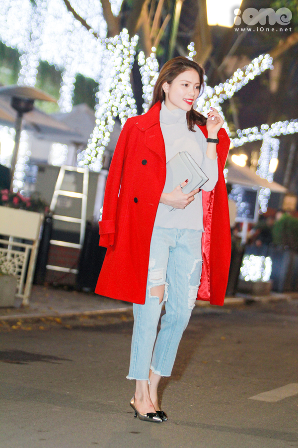 street-style-linh-rin-13-7891-1424400730