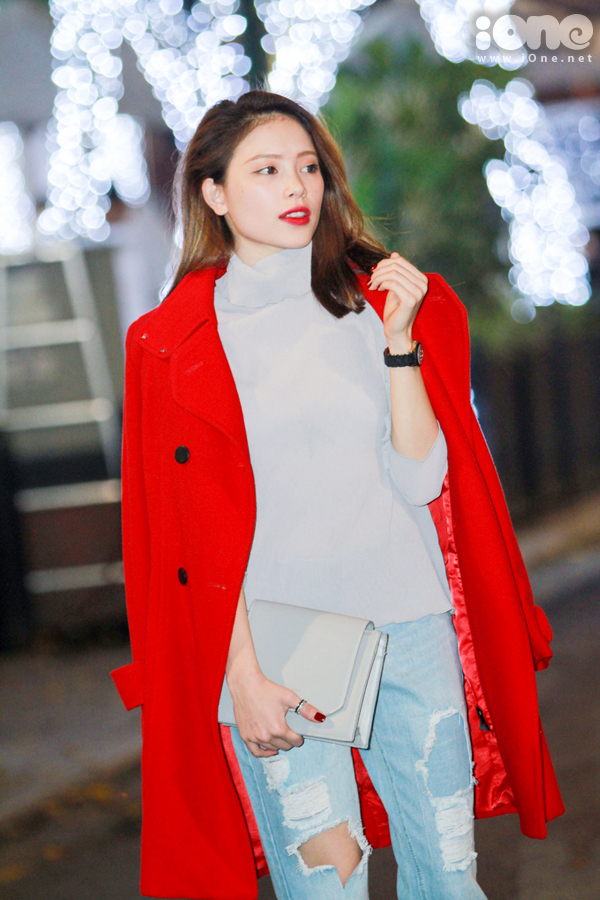 street-style-linh-rin-14-2225-1424400731