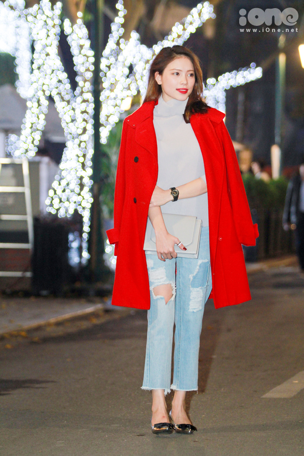 street-style-linh-rin-15-1205-1424400732