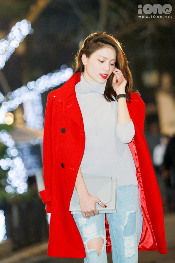street-style-linh-rin-16-6175-1424400733