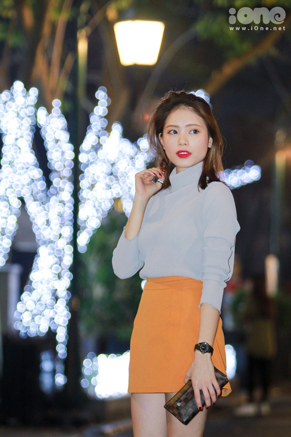 street-style-linh-rin-3-9639-1424400722.