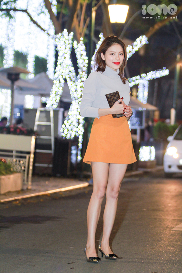 street-style-linh-rin-4-9730-1424400723.