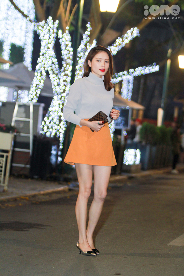 street-style-linh-rin-5-9497-1424400724.