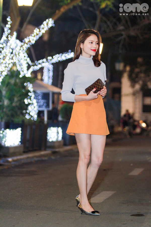 street-style-linh-rin-7-7406-1424400725.