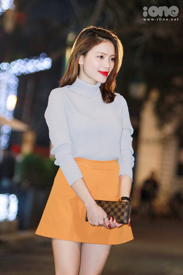 street-style-linh-rin-8-4321-1424400726.