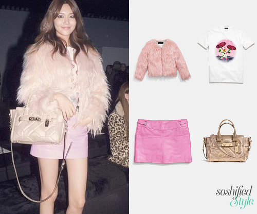 sooyoungcoach2.png
