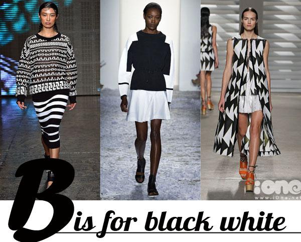 black-white-1446-1424541415.jpg