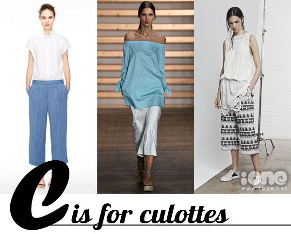 culottes-5827-1424541415.jpg