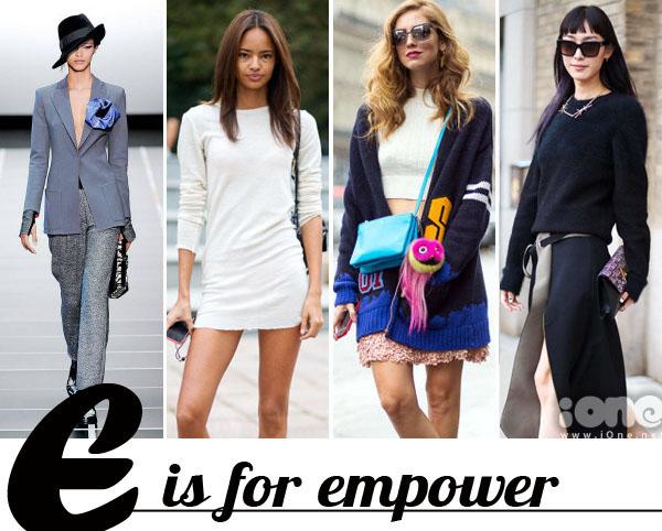 empower-5174-1424541416.jpg