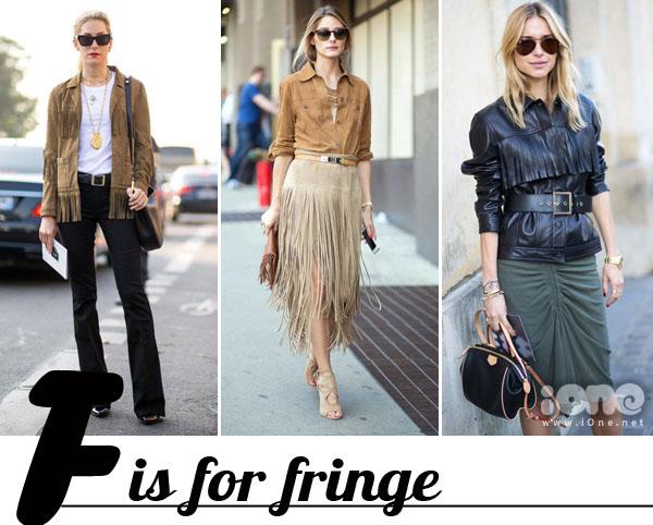 fringe-4454-1424541416.jpg