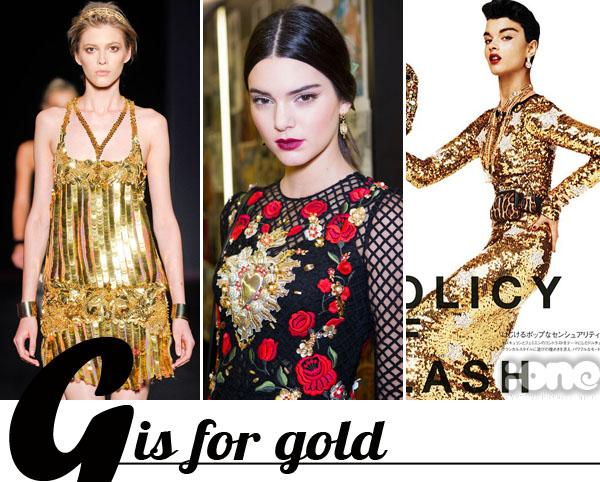 gold-2259-1424541416.jpg