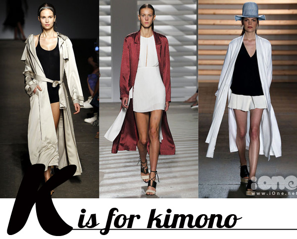kimono-9598-1424541417.jpg