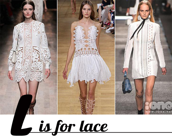 lace-8741-1424541417.jpg