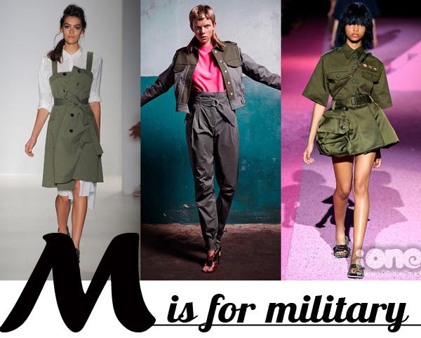 military-3512-1424541417.jpg
