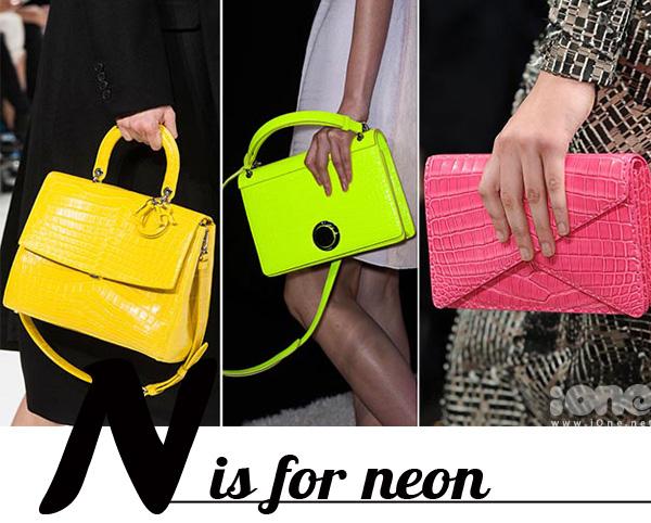 neon-1967-1424541417.jpg