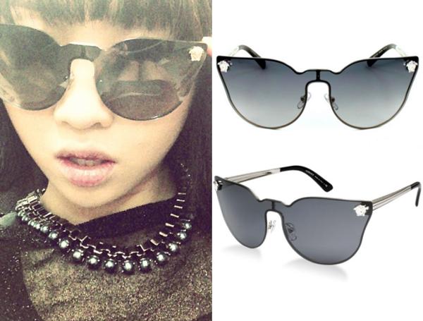 2NE1-Minzy-Instagram-Versace-J-1456-8358