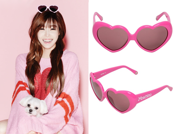 Girls-Generation-Tiffany-Oh-Bo-5400-4262