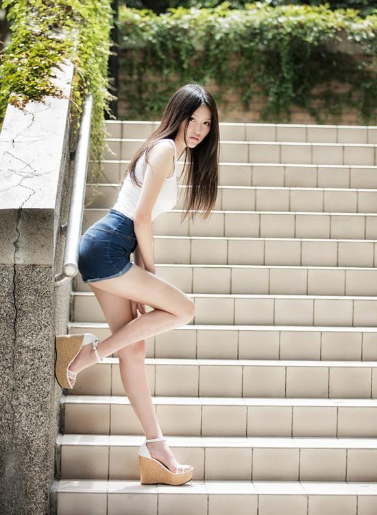 my-nu-chan-dai-1865-1424770102.jpg