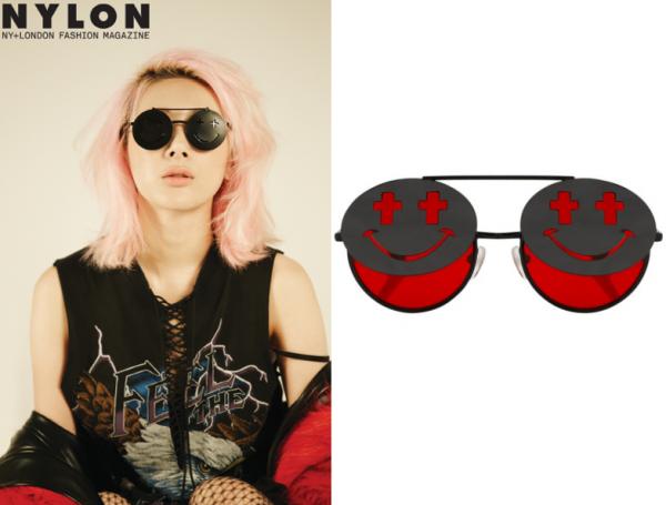 seo-in-young-nylon-december-je-6078-4828