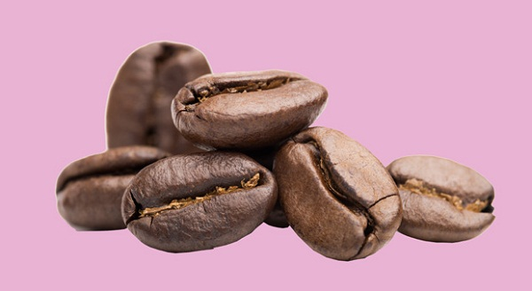 kitchen-beauty-hair-coffee-bea-5958-9547
