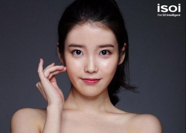 sao-han-son-hong-2-5119-1424921370.jpg