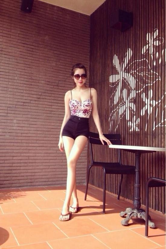Hot-girl-bung-bau-21.jpg