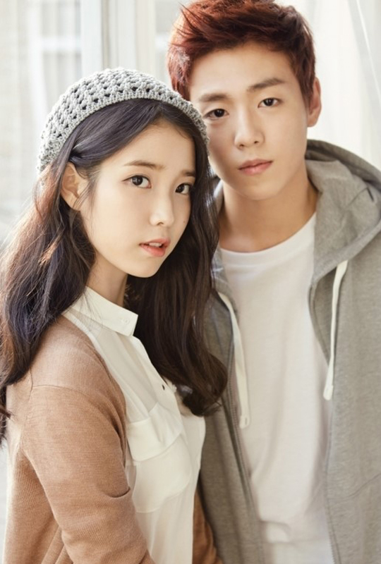IU-LeeHyunWoo2-2391-1425034109.jpg