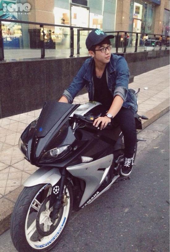 Thanh-Tho-Teen-xinh-iOne-3-JPG-9628-1425