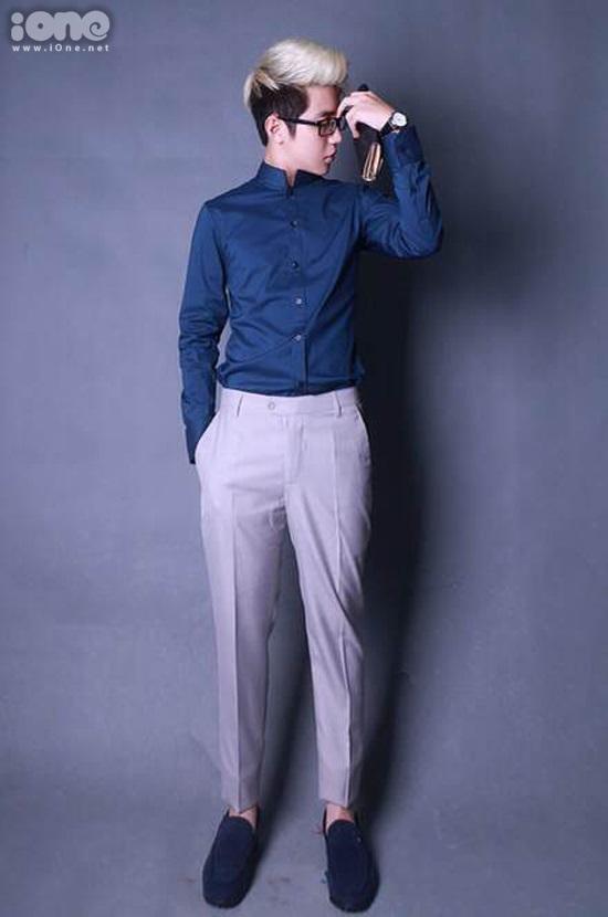 Thanh-Tho-Teen-xinh-iOne-9-JPG-9392-1425