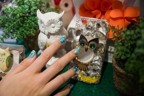 owl-cafes-japan-9-9948-1425013599.jpg