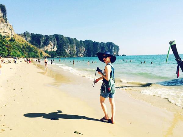 jokwon-krabi-thailand-8999-1425089406.jp