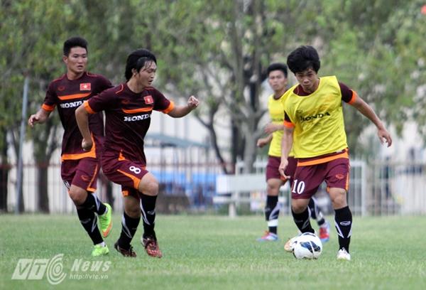 Cong-Phuong-vtc-18-9048-1425172920.jpg