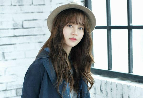kim-so-hyun-2783-1425288184.jpg