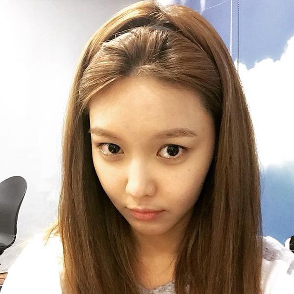 sooyoung-Root-Dye-9999-1425262209.jpg