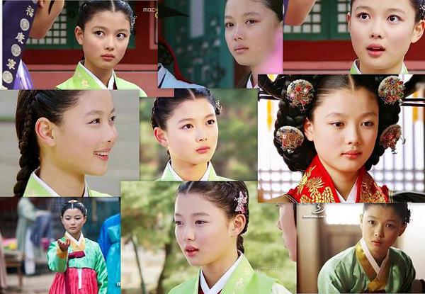 yeonwoo-1508-1422950522-3839-1425288181.