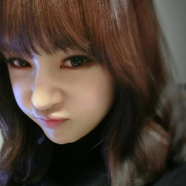 Bo Ram (T-ara) khiến fans không khỏi ghen tỵ với khuôn mặt trẻ con