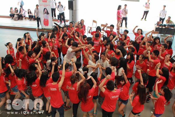 dance-25-JPG-4319-1409213985-3963-142536