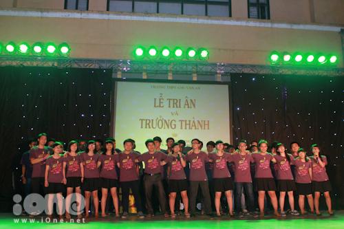 teenchuvanan-25-8439-140089870-4543-7566
